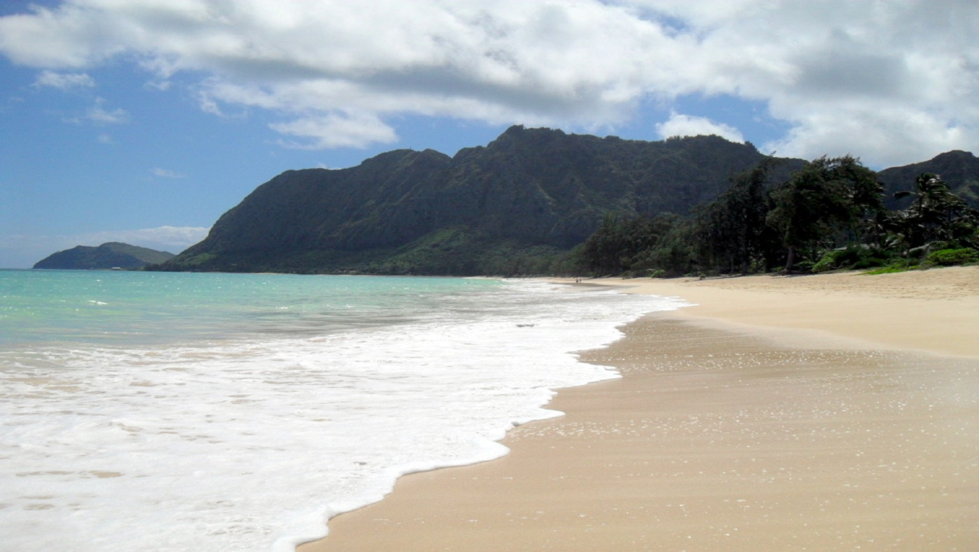 Private Tours Hawaii  Personalized  Customized  Private Tours On Oahu  Ta